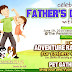 Celebrate Father's Day at the Persimmon Plus