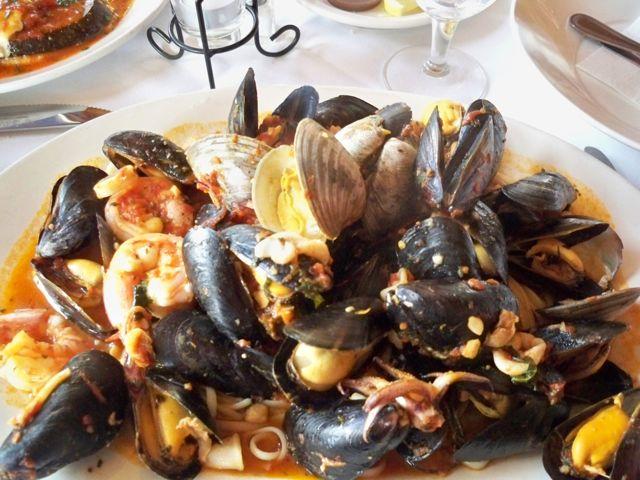 Italian Restaurants In Wallkill Ny