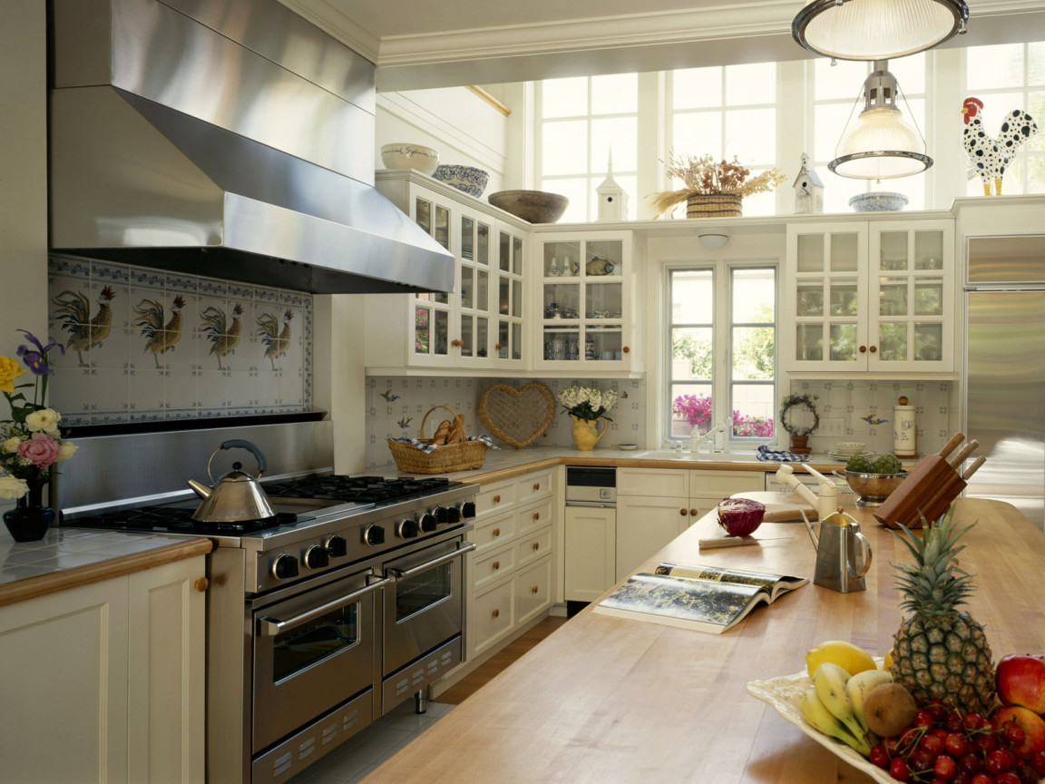 interior design kitchen outdoor covers fresh and modern