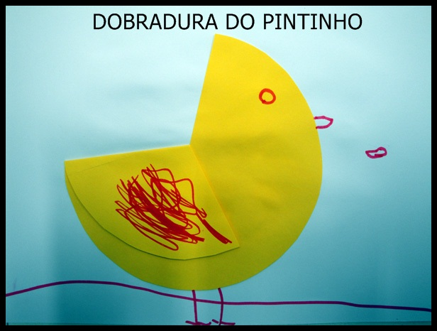 Projeto Volta As Aulas 01: ALANNA CRIATIVIDADES: Janeiro 2011