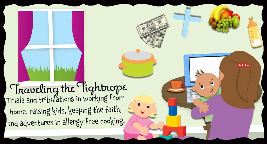 Traveling The Tightrope Fill In The Blank Bio Templates To