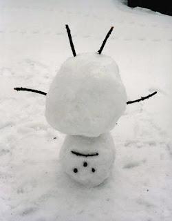 Pictures Of Snowman, cartoon, blond jokes, chuck norris ...