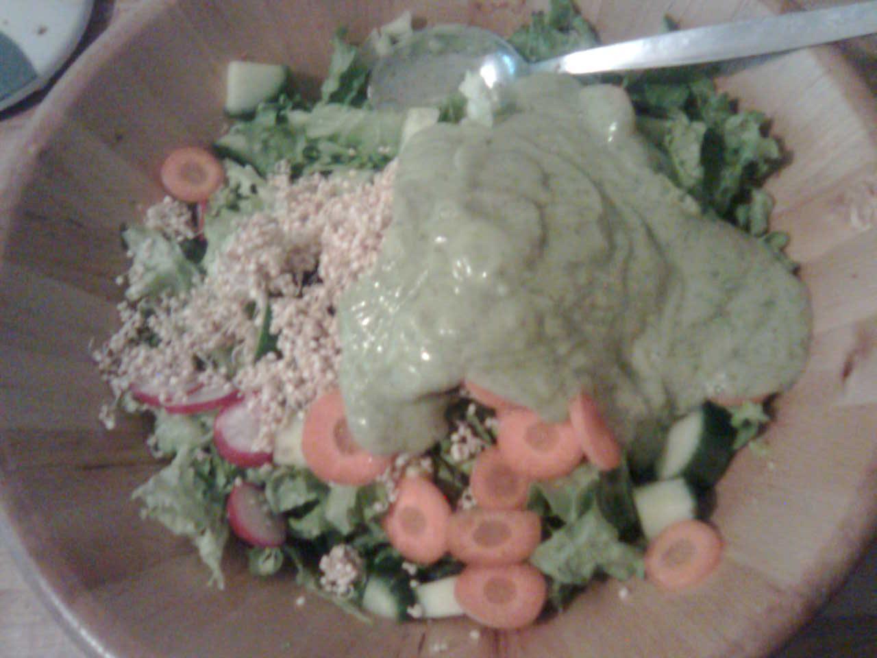 vergleich quinoa und hirse