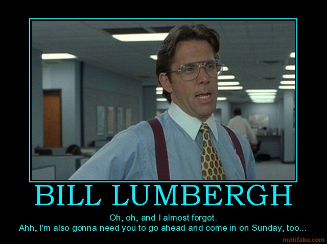 Office Space Motivational Quotes. QuotesGram