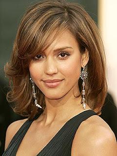 Admirable Cute Hairstyles For Thin Hair Short Hairstyles Gunalazisus
