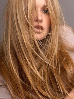 Sensational Celebrity Hairstyles Thick Hair Cute Hairstyles Hairstyles For Men Maxibearus