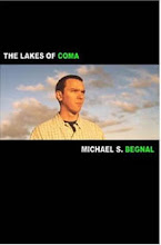 The Lakes of Coma