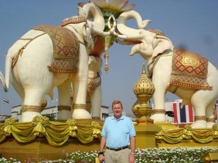 24+ Negara asean yang mendapat julukan negeri gajah putih adalah ideas