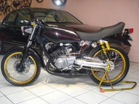 Modifikasi+Yamaha+RX+King+inside+2+2010