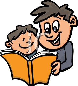 nemira: Are books an obsolete medium?