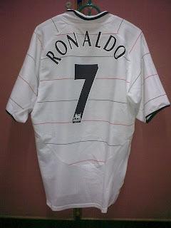 1393196e21e My Beloved Jerseys  Manchester United jerseys