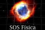 SOS Fisica