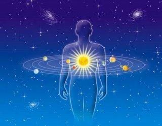 https://4.bp.blogspot.com/_LdwlemeBfWk/TBJRj6ZELeI/AAAAAAAAACg/1ysyBLfphlI/s1600/espiritualidade-atraente.jpg