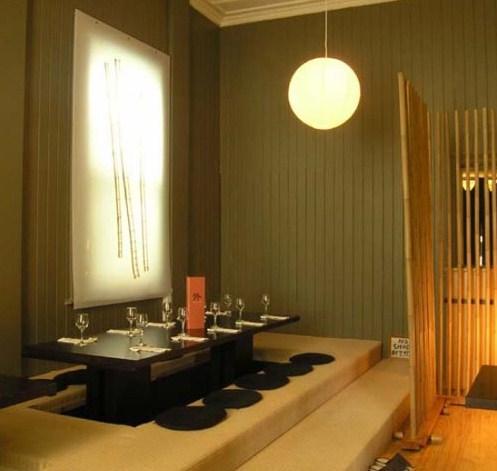 Bamboo Kitchen Island Countertop