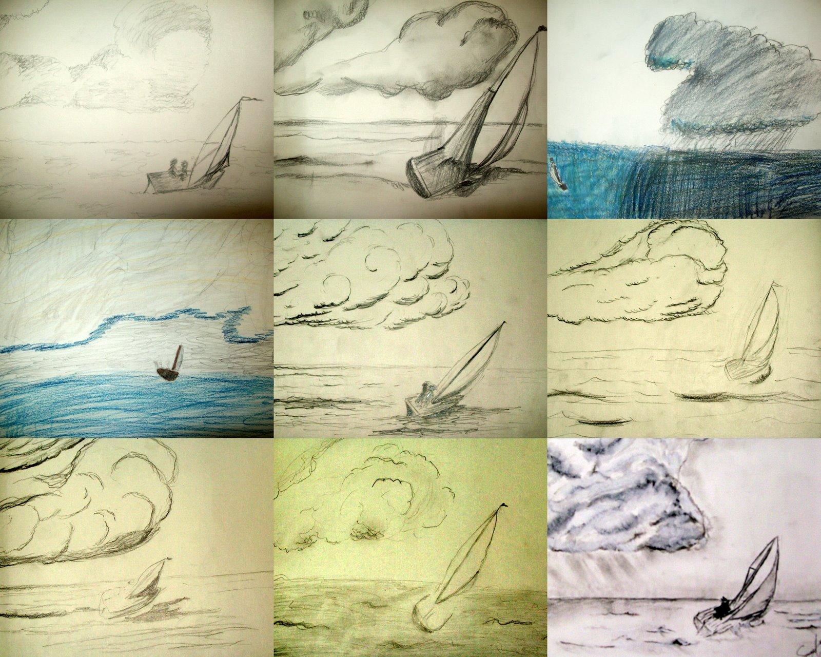 [Butterfly,+Clouds,+Coop+art.jpg]