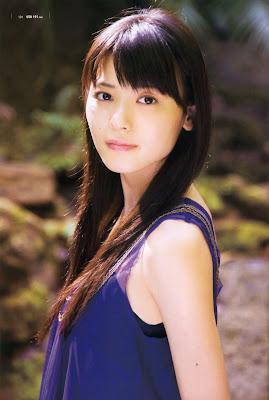 Sayaka minami 04 japanese beauties - 1 part 3