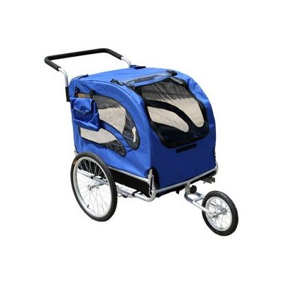 Pet Strollers For Sale: Pet Strollers For Sale