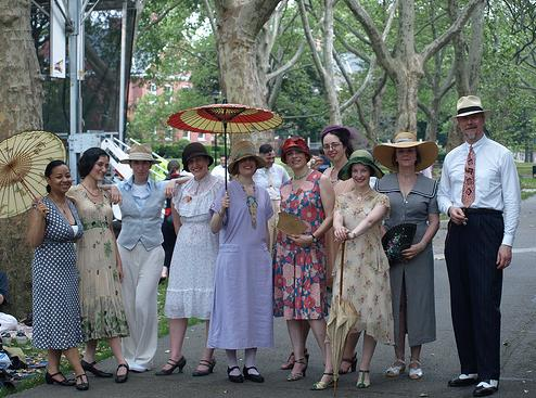 Destinations Jazz Age Lawn Party August 28th and 29th  sc 1 st  Loungerati & LOUNGERATI: Destinations: Jazz Age Lawn Party August 28th and 29th