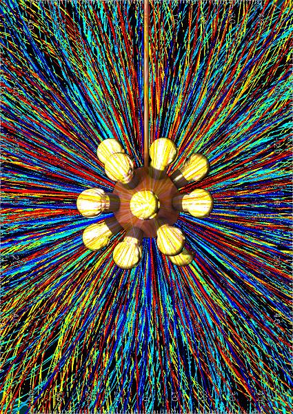 designLampada JvH JvH JvH designLampada ad arco arco designLampada JvH ad ad arco designLampada Yyvb6gf7
