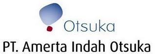 Informasi Penerimaan Cpns 2013 Di Sumatera Utara Lowongan Kerja Loker Terbaru Bulan September 2016 320 X 111 Jpeg 8kb Lowongan Logistic 2010 Search Results Lowongan