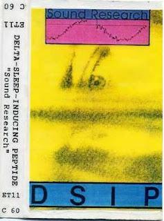 vita ignes : corpus lignum: December 2009