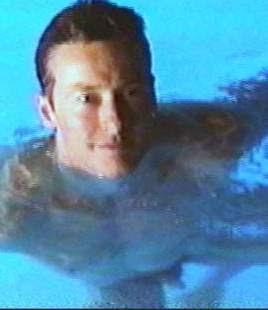 dark-naked-john-allen-nelson-voyeur-spycam-massage