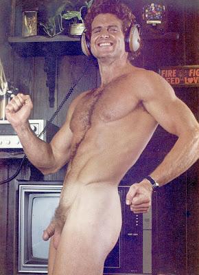 Body love 1977 with catherine ringer dir lasse braun - 1 4
