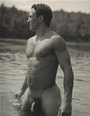 John Nies Nude 94