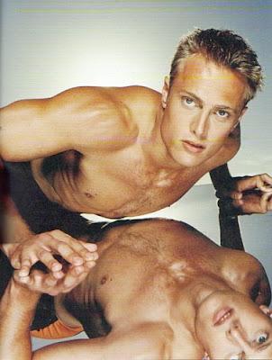 shirvington naked gaysports jpg 853x1280