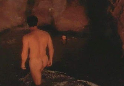 Gil Bellows Naked 37