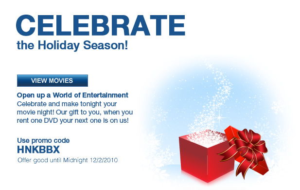 image about Blockbuster Printable Coupon known as Blockbuster bowling coupon code - Ground breaking rx coupon