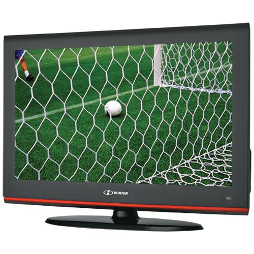 Achei Baratim TV 32 LCD HBuster HBTV3203HD
