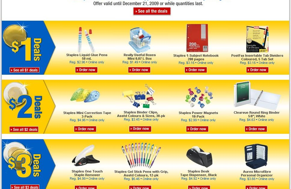 image relating to Dr Scholls Coupons Printable named Coupon for dr scholls pores and skin tag remover : Printable grocery