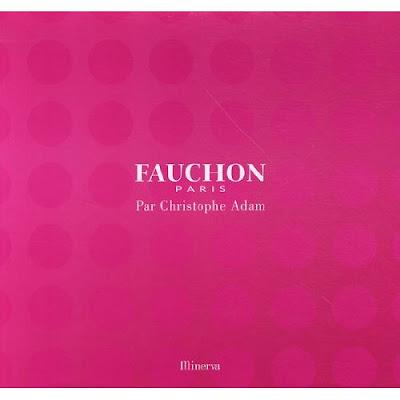 Bibliographie Fauchon Paris