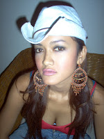 julia+perez Hot