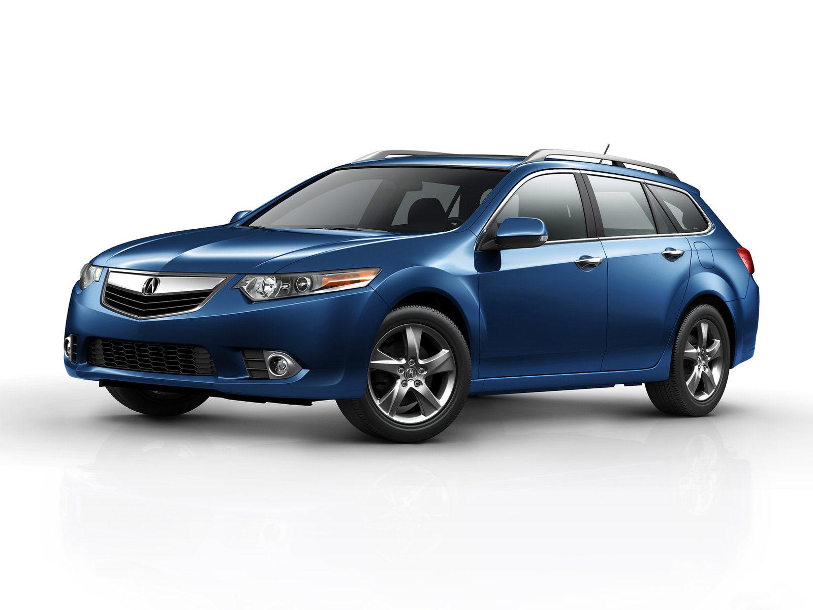 CADILLAC CTS-V Sport Wagon - 2010, 2011, 2012, 2013, 2014 ... |Cars Sport Wagon