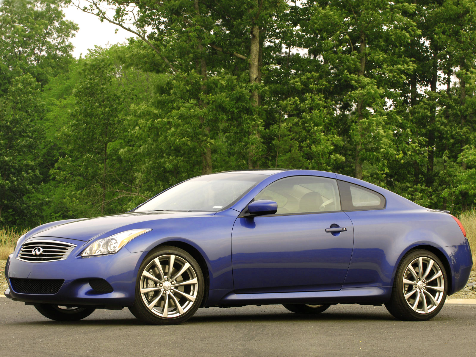 2008 Infiniti G37 Coupe Car Insurance Information Wallpaper Tpms Fuse Box The