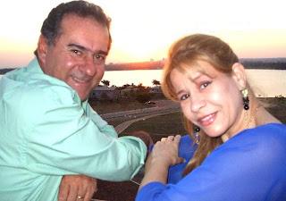 Radio nacional de brasilia ouvir online dating