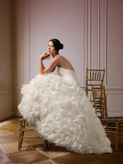 We Are Excited That Liancarlo A Wedding Dress Designer Out Of Florida Has Agreed To Do Another Trunk Show In Kansas City After Such Busy Season