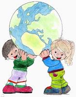215a029d085a LINGUAGEM E AFINS: Azul e lindo planeta terra > Estímulos literários ...