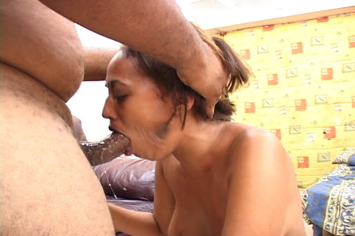 Deepthroat Cum Down Throattures