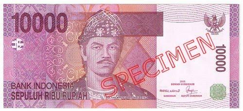 Image Result For  Rupiah Baru