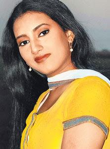 Chandigarh kare aashiqui-b21-dj veekey by dj vik-e(1988) | free.