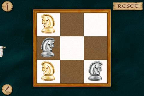 Puzzles 11-20 | GameCenter Blog
