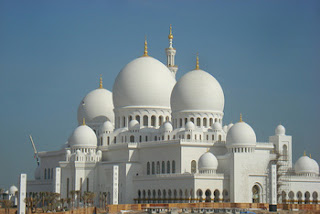 Perpustakaan Masjid Syekh Zayid di UEA Miliki Al-Quran Cetakan Eropa Abad 15