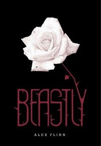 Beastly The Movie
