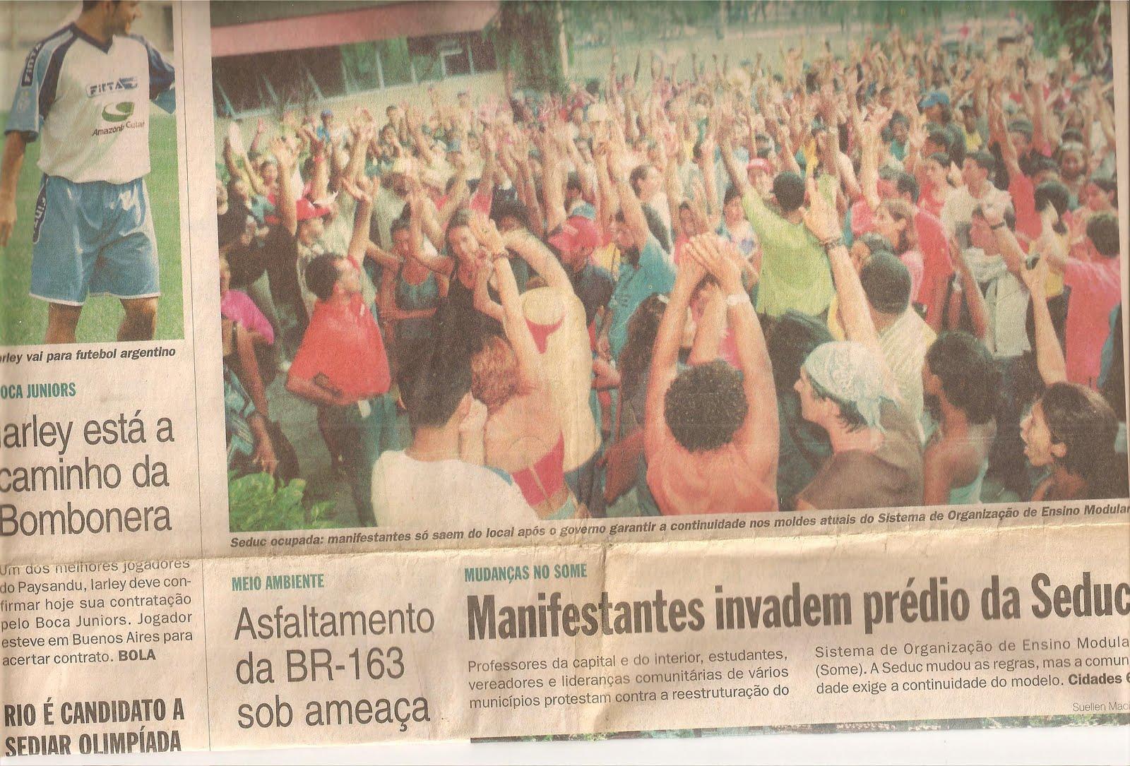 3b84096fc027 APSOME DO ESTADO DO PARÁ: 2010
