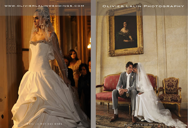 photographe mariage paris, destination wedding photographer