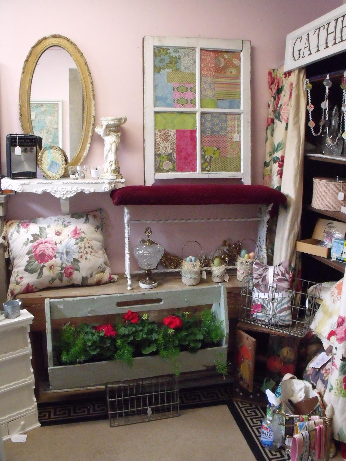 Milford Kitchen And Bath Fenton