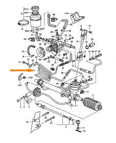 Hummer H2 Engine Diagram, Hummer, Free Engine Image For